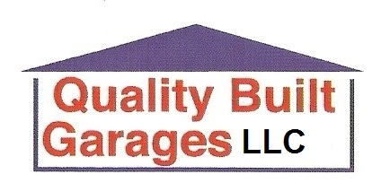 Quality Built Garages – Merrill, WI
